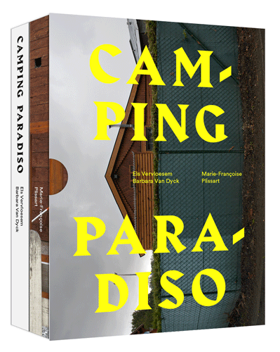 http://publicspace.be/files/gimgs/th-43_Camping-Paradiso-for-web.png