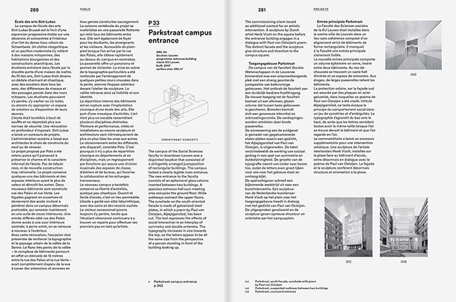 http://publicspace.be/files/gimgs/th-45_POLO_spread-02.jpg