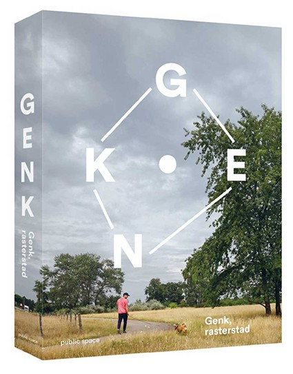 http://publicspace.be/files/gimgs/th-47_GENK_cover_3D_for-web.jpg