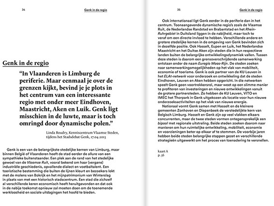 http://publicspace.be/files/gimgs/th-47_spread_p19.jpg