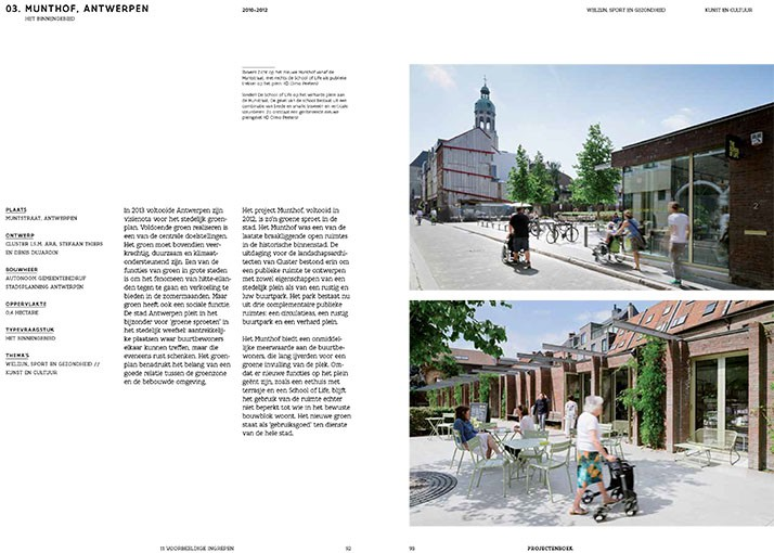 http://publicspace.be/files/gimgs/th-49_groenplan_02122015_pr14 47.jpg