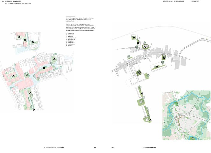 http://publicspace.be/files/gimgs/th-49_groenplan_02122015_pr14 73.jpg