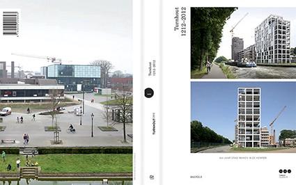 http://publicspace.be/files/gimgs/th-4_turnhoutb.jpg