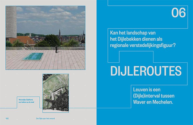 http://publicspace.be/files/gimgs/th-50_binnenwerk_defdef_spreads 52_LR.jpg