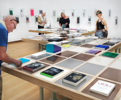 http://publicspace.be/files/gimgs/th-59_Stedelijk Museum : Gert Jan van Rooij.jpg