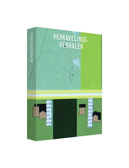 http://publicspace.be/files/gimgs/th-62_PUBLICATIE_VERKAVELINGSVERHALEN-web.jpg