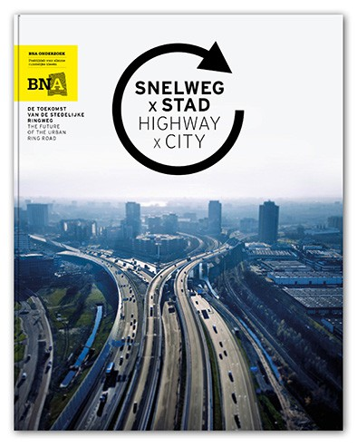 http://publicspace.be/files/gimgs/th-64_Snelwegxstadcover+web.jpg