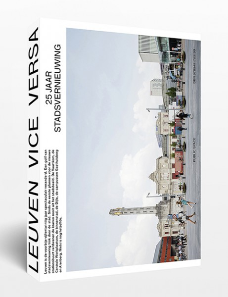 http://publicspace.be/files/gimgs/th-68_LEUVEN_COVER_3D-web.jpg