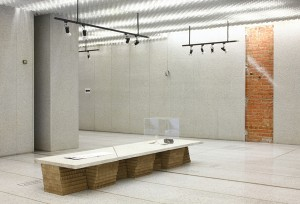http://publicspace.be/files/gimgs/th-36_002-expo-bMa-web.jpg