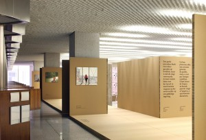 http://publicspace.be/files/gimgs/th-36_005-expo-bMa-web.jpg