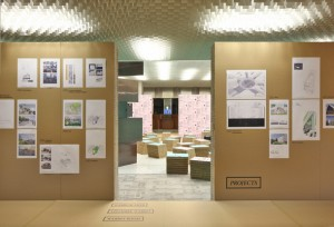 http://publicspace.be/files/gimgs/th-36_007-expo-bMa-web.jpg