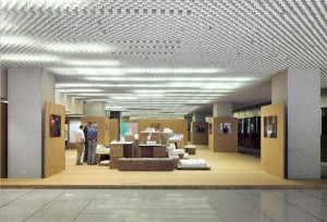 http://publicspace.be/files/gimgs/th-36_008-expo-bMa-web.jpg